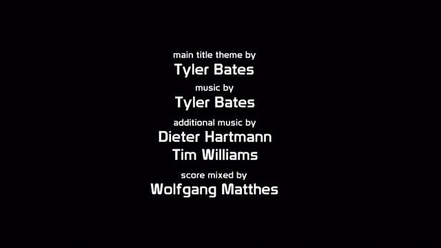 File:104 The Phantom Ninja Credits 12.png