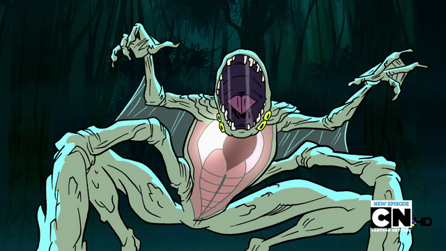 File:Muculox in The Demon Within 04.png