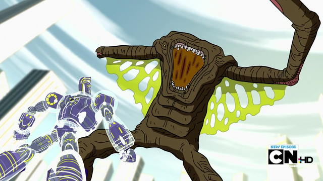 File:Long Limb Monster in Roar of the White Dragon 03.png