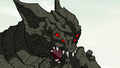 Bat Beast in I am Octus 03.png