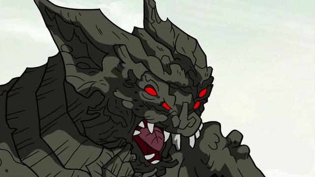 File:Bat Beast in I am Octus 03.png