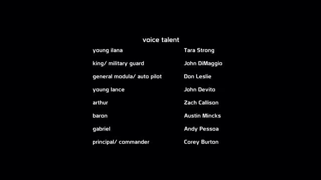 File:108 Shadows of Youth Credits 09.png