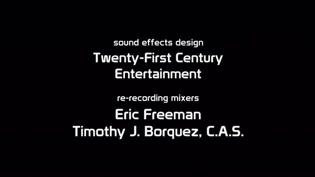 File:120 A New Beginning Credits 15.png