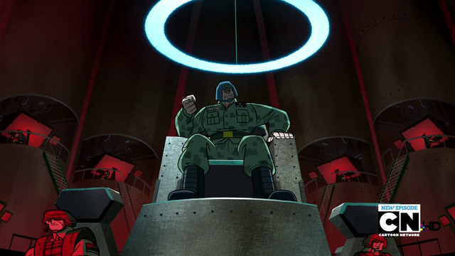 File:The H.E.M.R in The Steel Foe 04.png