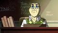 Mr. Igawa in Elephant Logic 02.png