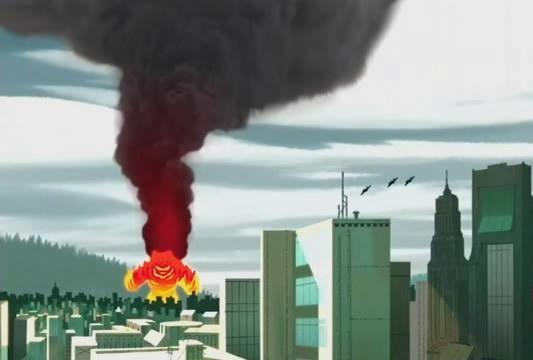 File:Fire Monster2.jpg
