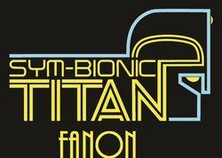 TitanLogoFinalRGE
