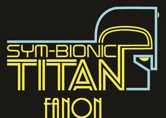 File:TitanLogoFinalRGE.jpg