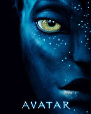 Avatar-movie1