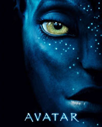 File:Avatar-movie1.jpg