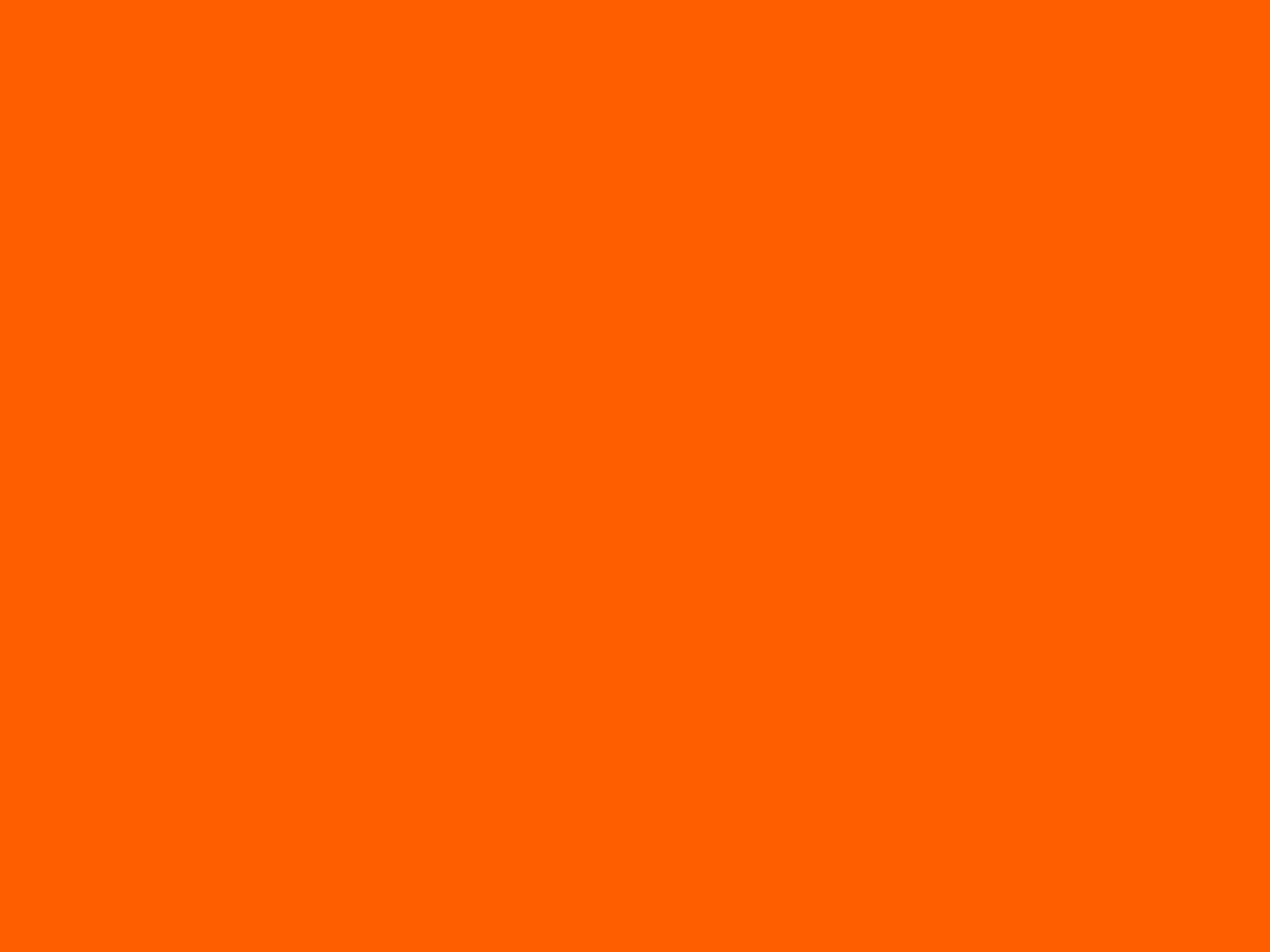 Orange color symbolism wiki fandom powered by wikia - Dreaming of the color white ...