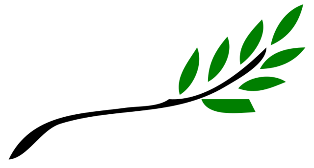 File:Olive branch.png