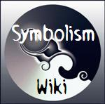 File:Symbolism Logo Holstein.jpg