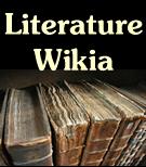 File:Literawiki.png