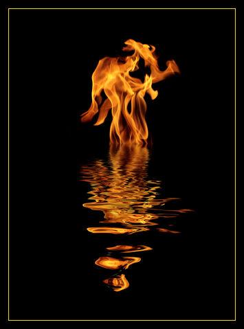 File:Fire&water-2206.jpg