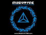 Mudvayne3