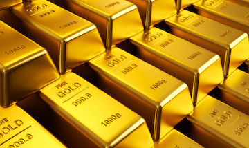 File:Gold-bars-crop1.jpg