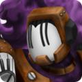 Thumbnail for version as of 05:19, March 4, 2016