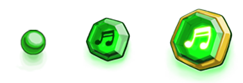 File:ToneGreen.png