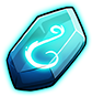 File:Melodian Stone.png