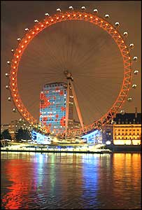 File:London eye poppy day.jpg
