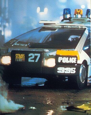 File:27 bladerunner police.jpg