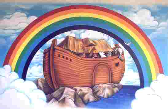 File:Noahs ark rainbow.jpg