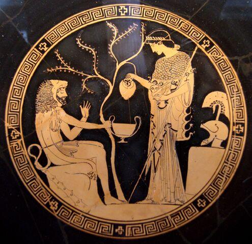 File:Athena Herakles Staatliche Antikensammlungen 2648.jpg