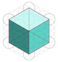 File:MC-Cube-10A.jpg