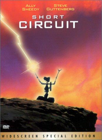 File:Short circuit.jpg