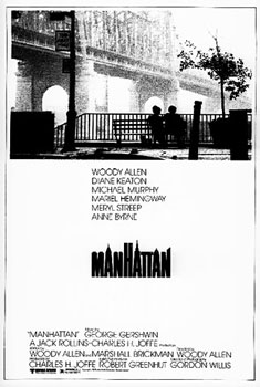 File:Manhattan-poster01.jpg