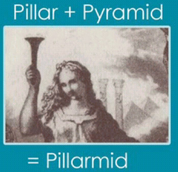File:Pillarmids with Goddess.jpg