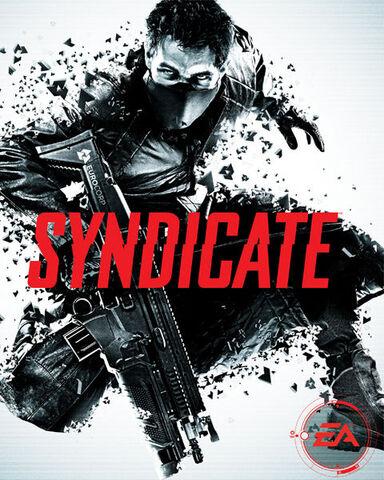 File:Syndicate box-art.jpg