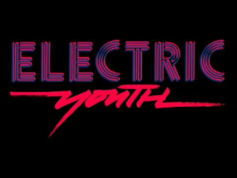 File:Electric-youth.jpg
