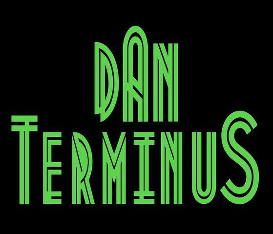 File:Dan terminus.jpg