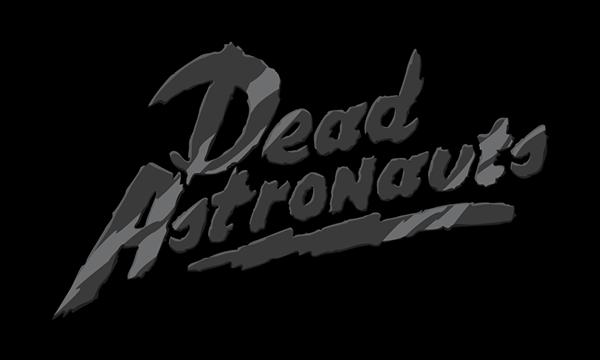 File:Deadastronautslogo.png