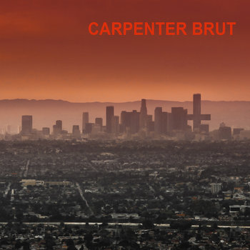 File:Carpenter-brut.jpg