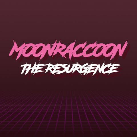 File:Moonraccoon resurgence.jpg