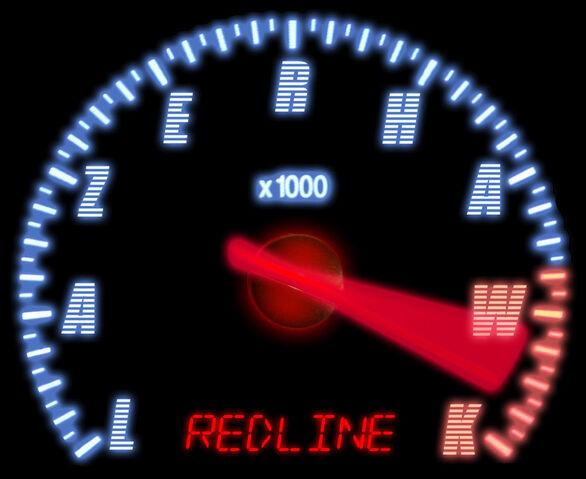 File:Lazerhawk Redline.jpg