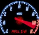 Redline (Lazerhawk)