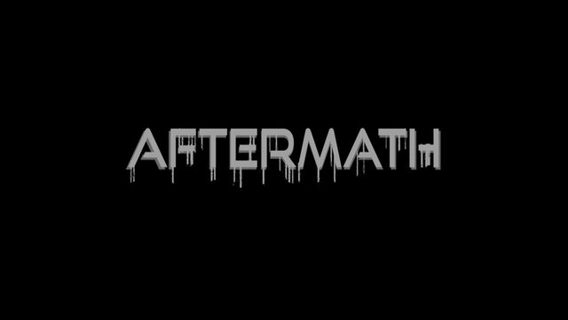 File:Nightkhat aftermath.jpg