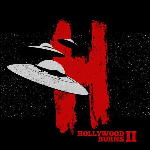 File:Hollywood burns.jpg