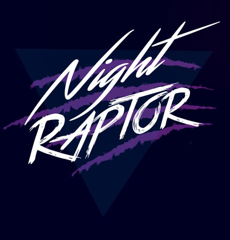File:Night Raptor.jpg