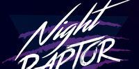 Flashback (Night Raptor)