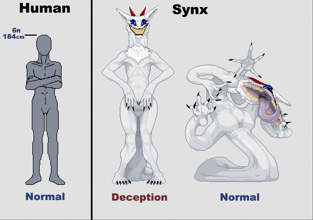 File:Synx22222.png