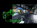 Thumbnail for version as of 23:13, March 6, 2013