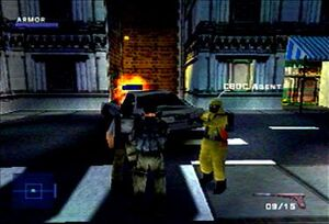 Syphonfilter6