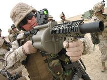 1280px-M-32 Grenade Launcher