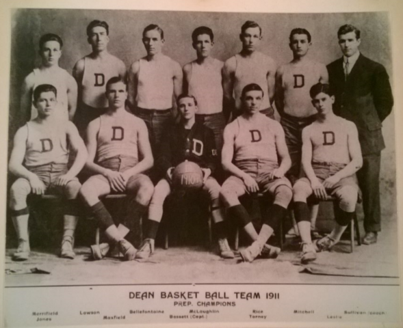 File:1910 Dean Basketball.PNG