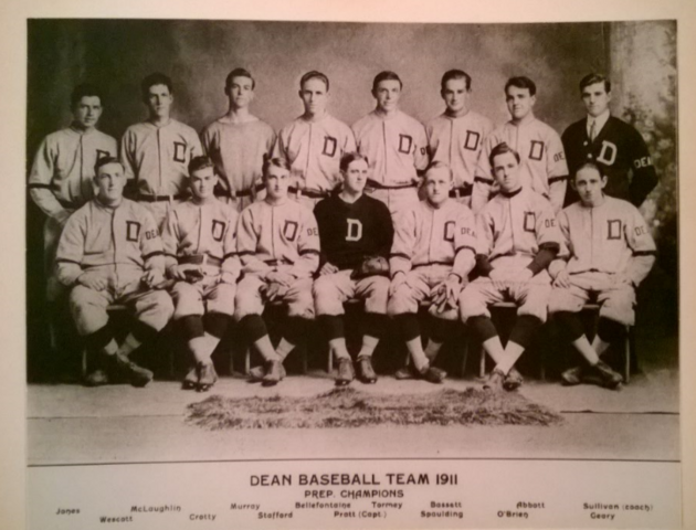 File:1911 Dean Baseball.PNG